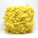 Marta's Yarns Flowers - Yellow  (100gm)