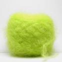 Marta's Yarns Mist -  Lime (50gm)