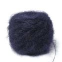 Marta's Yarns Mist - Ink Blue (50gm)