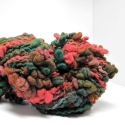 Marta's Yarns Flowers - Early Autumn  (100gm)