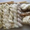 Luxury Yarn Pack - Natural