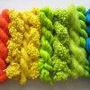 Luxury Yarn Pack - Fluoro