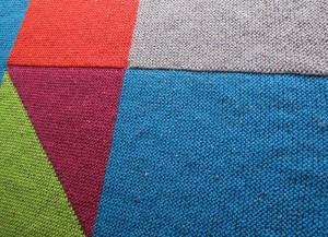 tangram-blanket-3