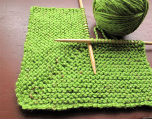 knitting-yarn-mitred-apple-