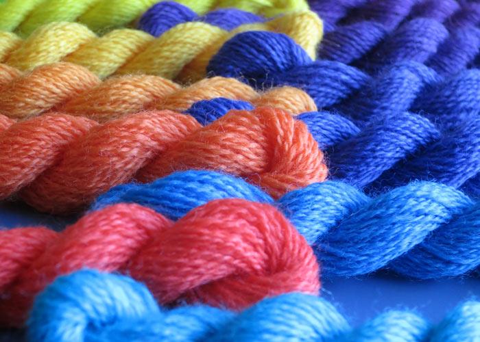 needlepoint-thread-merino-op