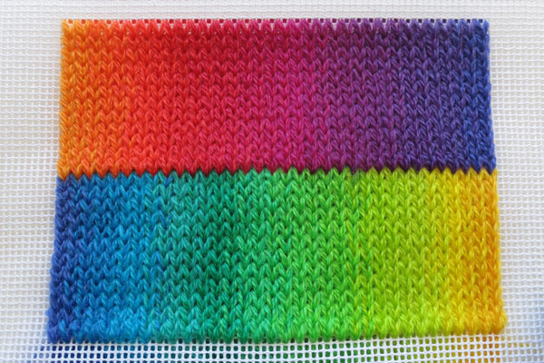 Rainbow-merino-stufdy