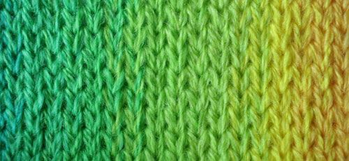 green-to-yellow-merino-2ply-yarn