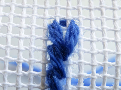 knitting-embroidery-stitch-6