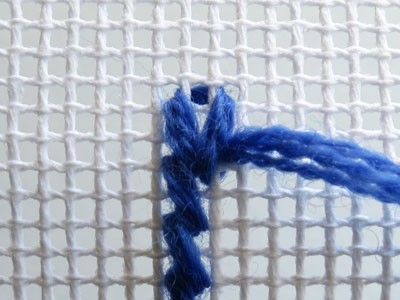 knitting-embroidery-stitch-8