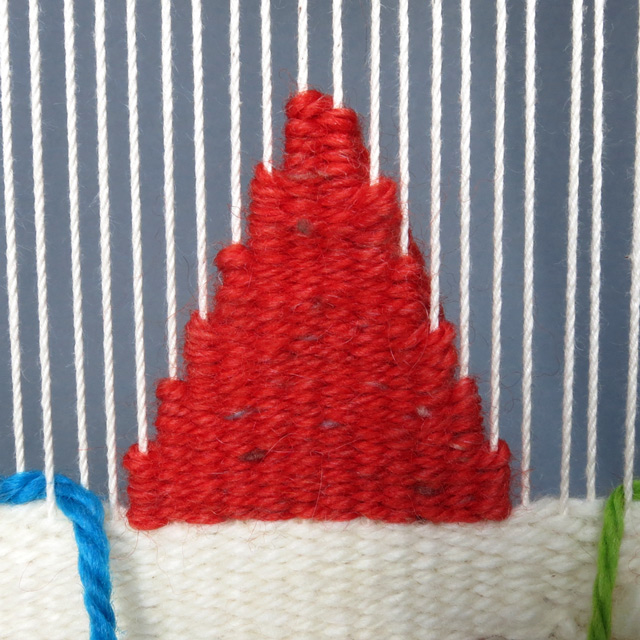 triangle-tapestry-weave-2