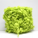 Marta's Yarns Flowers - Lime  (100gm)