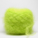 Marta's Yarns Mist -  Lime (50gm)