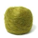 Marta's Yarns Mist - Chartreuse (50gm)