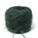 Marta's Yarns Mist - Dark Green (50gm)