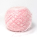 Marta's Yarns Mist -  Light Pink (50gm)