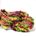 Marta's Yarns Flowers - Deep Spring  (100gm)
