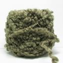 Martas Yarns Lamb (Boucle) - Sea Green100gm