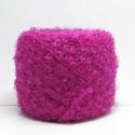 Marta's Yarns Moss - Pink (50gm)